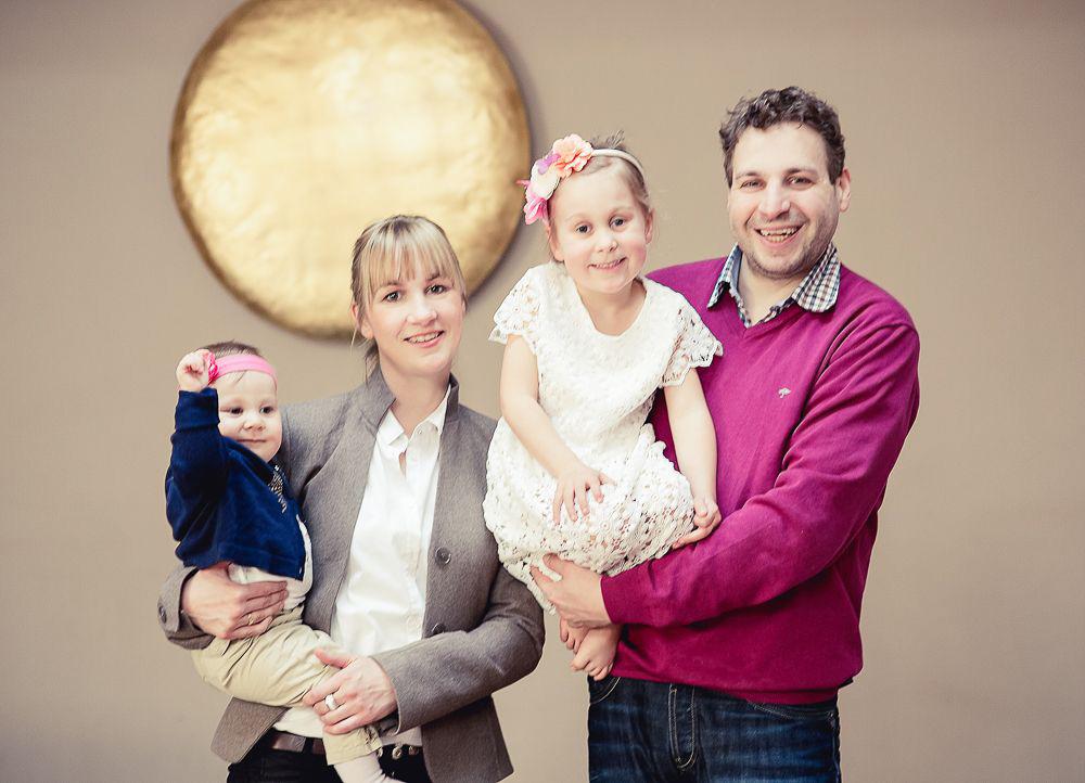 Familie-Wulf
